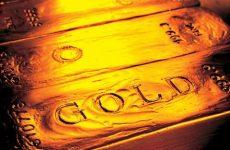 Γνωστός ιδιοκτήτης αλυσίδας ενεχυροδανειστηρίων και αστυνομικός στο κύκλωμα λαθρεμπορίας Χρυσού