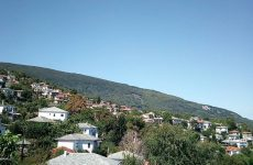 Εξάμηνη παράταση για το Κτηματολόγιο ζητά ο δήμαρχος Ζαγοράς-Μουρεσίου