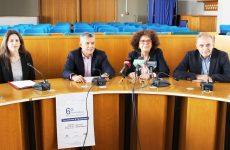Πανελλήνιο Συνέδριο για τον Αυτισμό στη Λάρισα