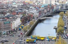 Τι σχεδιάζει η Ιρλανδία για τη μετά Brexit εποχή