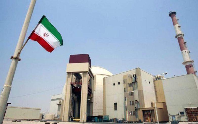 Επικαιροποίηση νομοθεσίας θωράκισης για στήριξη έναρξης ισχύος συμφωνίας με το Ιράν για τα πυρηνικά