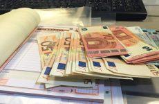 Οι φόροι εξανεμίζουν τα οφέλη των μεταρρυθμίσεων στην Ελλάδα