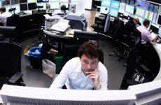 Καταπολεμώντας το στίγμα στον χώρο εργασίας