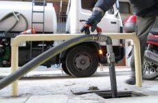 Ένωση Καταναλωτών Βόλου & Θεσσαλίας:Να μειωθεί τώρα ο φόρος και το ΦΠΑ στο πετρέλαιο θέρμανσης