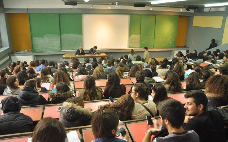 Αυστηρό πλαίσιο για παράταση σπουδών σε ΑΕΙ