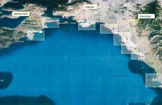 Έως και 60 εκατ. ευρώ το κόστος της πετρελαιοκηλίδας του Αγία Ζώνη ΙΙ