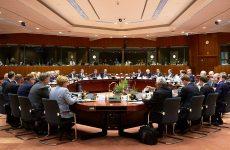 Ψυχραιμία και αυστηρότητα απέναντι στην Τουρκία ζήτησε ο Αλέξης Τσίπρας