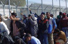 Ευρώπη: Η ήπειρος της αλληλεγγύης;