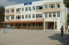 Σε λειτουργία και τα 24 πρότυπα σχολεία που χρηματοδοτήθηκαν από την Ε.Ε. μέσω ΣΔΙΤ