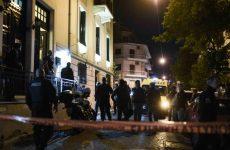 Αποτροπιασμός του πολιτικού κόσμου από τη δολοφονία Ζαφειρόπουλου