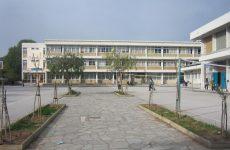 """Σε Βόλο και Αλόννησο έργα συντήρησης σχολικών κτιρίων μέσω «Φιλόδημου"""""""
