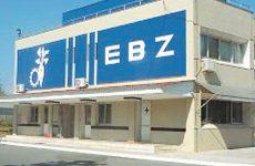 Τελειώνει ο χρόνος για την Ελληνική Βιομηχανία Ζάχαρης