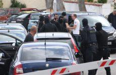 Αυτοί είναι οι συλληφθέντες για την απαγωγή του Μ. Λεμπιδάκη