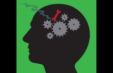 Η δυσκολία όσφρησης, σημάδι άνοιας