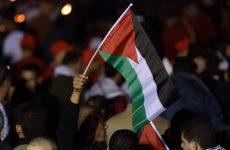 Σε ιστορική συμφωνία κατέληξαν Χαμάς – Φατάχ