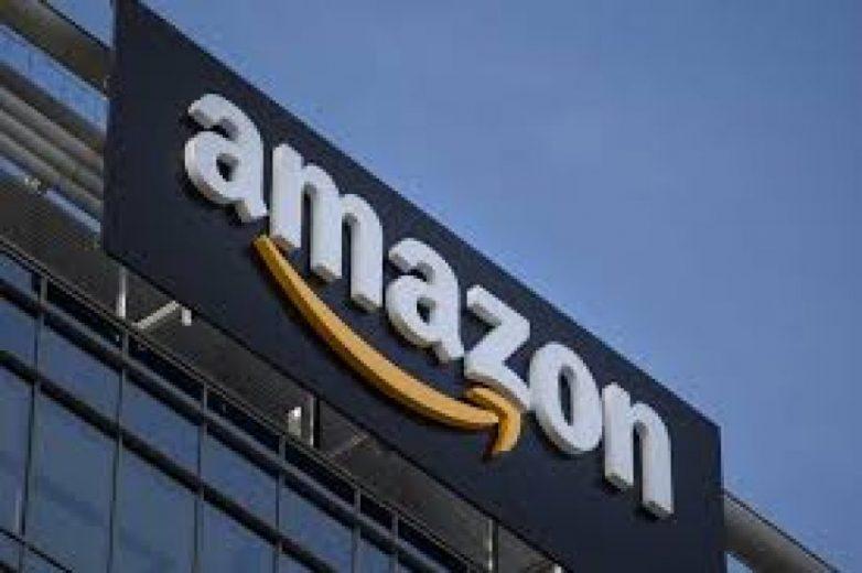 H EE διαπιστώνει ότι το Λουξεμβούργο χορήγησε παράνομα φορολογικά πλεονεκτήματα στην Amazon