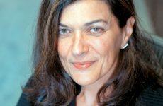 Στο Βόλο η αναπληρώτρια υπουργός Εργασίας Ράνια Αντωνοπούλου