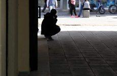 Eurostat: Σε συνθήκες φτώχειας ή κοινωνικού αποκλεισμού πάνω από ένας στους τρεις Ελληνες