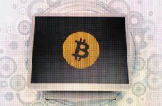 Εκδίδεται στις ΗΠΑ ο Ρώσος «βασιλιάς» τoυ bitcoin