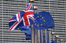 Brexit:Έναρξη διαπραγματεύσεων με το Ηνωμένο Βασίλειο σχετικά με τις μεταβατικές ρυθμίσεις
