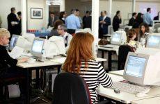 Κινητικότητα, μετατάξεις και αποσπάσεις δημοσίων υπαλλήλων