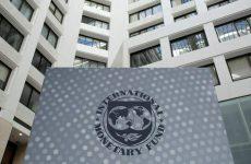 ΔΝΤ: Παγκόσμια ύφεση χειρότερη του 2009 από τον κορωνοϊό – 80 χώρες έχουν ζητήσει βοήθεια