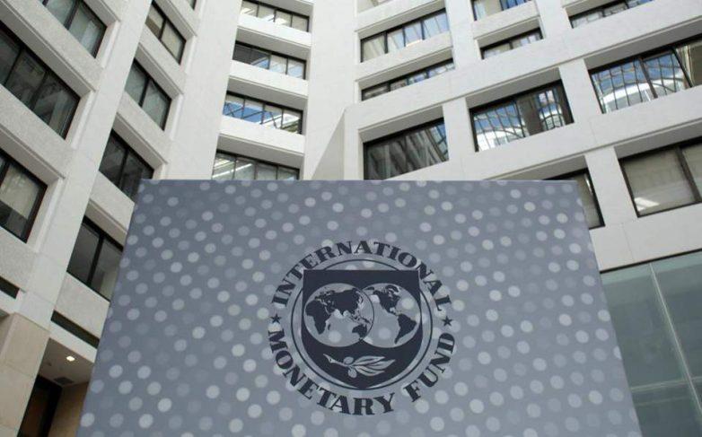 Συμφωνία Ουκρανίας – ΔΝΤ για δάνειο 5,5 δισ.