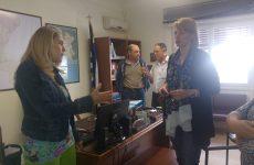 Xωρίς δασκάλους το σχολείο στη Γλώσσα Σκοπέλου