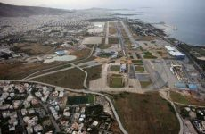 Απόρριψη προσφυγής για το Ελληνικό από το ΣτΕ