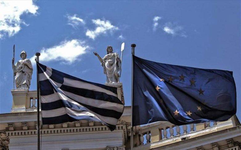Aπόσταση Αθήνας – Βρυξελλών για το κοινωνικό μέρισμα