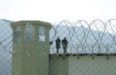 Τι αλλαγές φέρνει στις φυλακές ο νέος σωφρονιστικός κώδικας