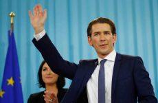 Ο γερμανικός Τύπος για το αποτέλεσμα των εκλογών στην Αυστρία