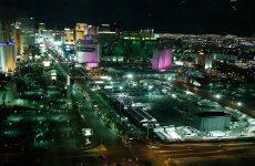FBI: Κανένα στοιχείο που να συνδέει την τρομοκρατία με τη σφαγή στο Λας Βέγκας