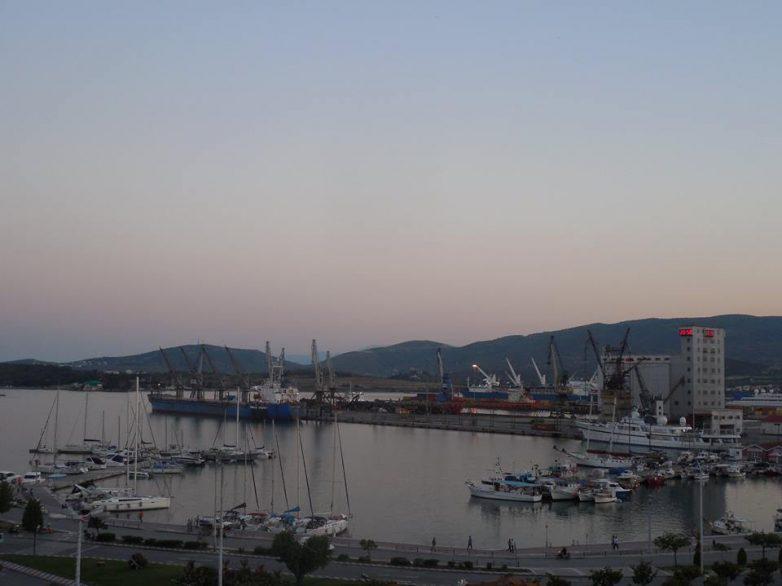 Αλλαγή στο θεσμικό πλαίσιο  για τα περιφερειακά λιμάνια