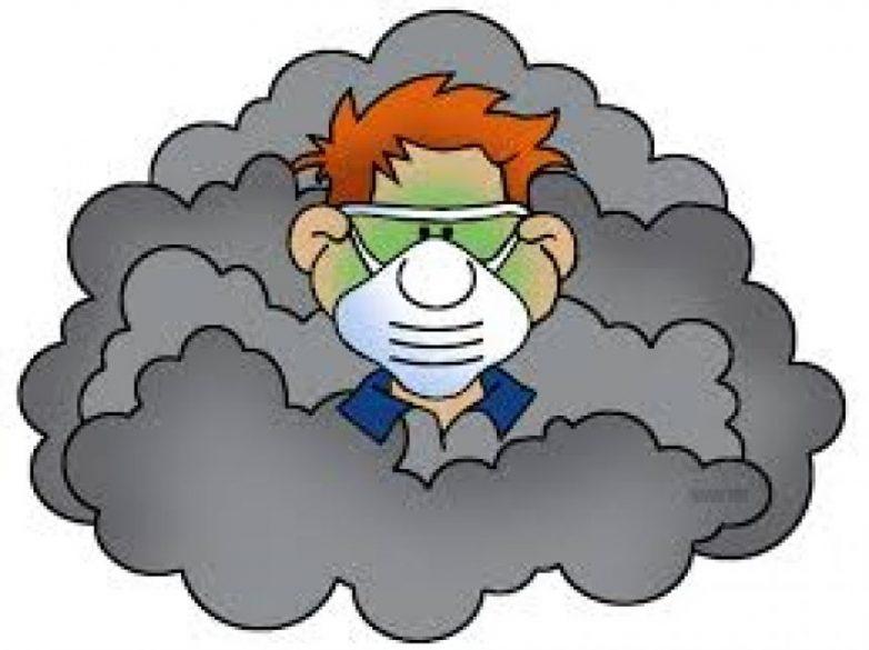 Συγκρότηση Επιτροπής Αγώνα Πολιτών Βόλου κατά της καύσης σκουπιδιών