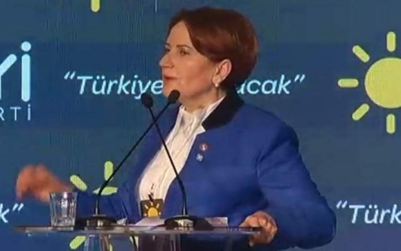 «Καλό κόμμα»: O νέος πονοκέφαλος για Ερντογάν