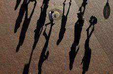 Τελευταία στον Δείκτη Ισότητας των Φύλων η Ελλάδα – Aργή πρόοδος και στην E.E.