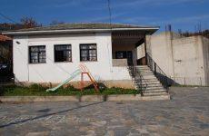 Κλειστά τα σχολεία με απόφαση του δημάρχου Ζαγοράς -Μουρεσίου
