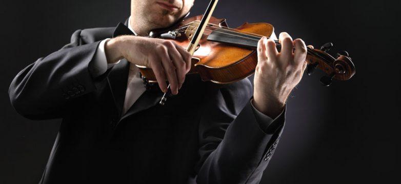 «Νόσος» των μουσικών: Υπάρχει λύση