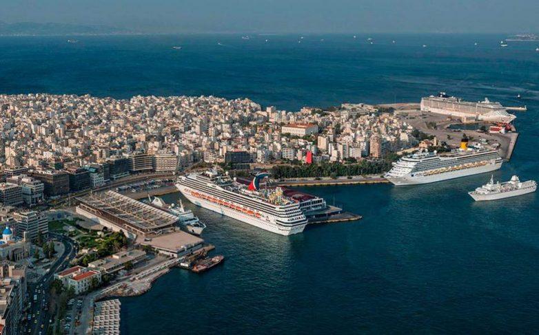Την πρόταση της Ενώσεως Εφοπλιστών για τα ναυτικά επαγγελματικά λύκεια εξετάζει η κυβέρνηση
