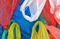 Ευρωπαϊκή στρατηγική για την προστασία του πλανήτη από τα πλαστικά απορρίμματα