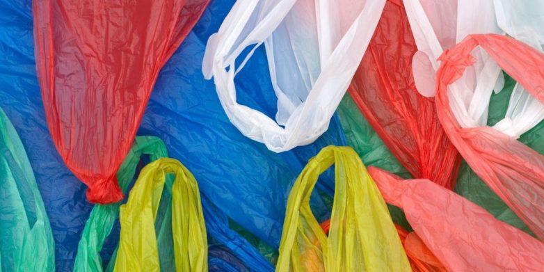 Εκδήλωση στο Βόλο για την κατάργηση της πλαστικής σακούλας