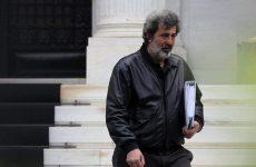 Πολάκης: «Αέρας κοπανιστός» 3,5 εκατ. ευρώ από αντικαρκινικό έρανο