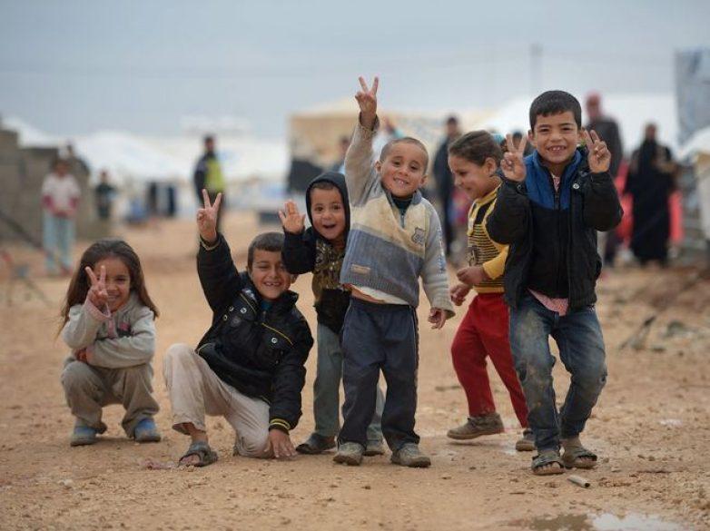 Η πανευρωπαϊκή συνεργασία προϋπόθεση και για την προστασία των ανήλικων προσφύγων