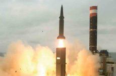Βόρεια Κορέα: Η Πιονγκγιάνγκ θα εγκαταλείψει το πυρηνικό της οπλοστάσιο μόνο αν το κάνουν πρώτες οι ΗΠΑ