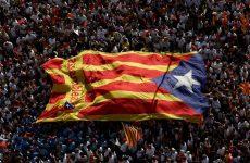 Ισπανία: Αναστολή της καταλανικής αυτονομίας αν δεν ξεκαθαρίσει άμεσα τη στάση της η Βαρκελώνη