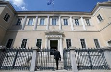 Δικαστές ΣτΕ: Η απόφαση για «πόθεν έσχες» δεν αφορά μόνο τους δικαστικούς