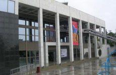 Το «1ο Διεθνές Συνέδριο για την Κοινή, τις κοινές και τη διαμόρφωση της κοινής νεοελληνικής»