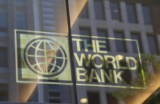 Απομακρύνεται η συζήτηση περί απομείωσης χρέους;