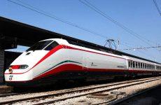 Νέα τρένα φέρνουν οι Ιταλοί για τον στόλο της ΤΡΑΙΝΟΣΕ
